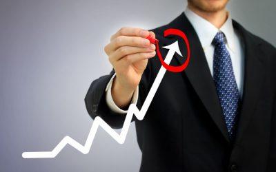 Les 7 clés du succès des responsables financiers
