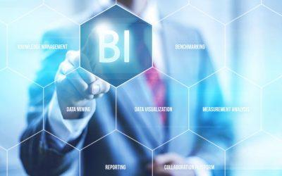 Business Intelligence : un outil décisionnel stratégique